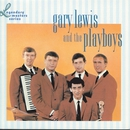The Legendary Masters Series/Gary Lewis & The Playboys
