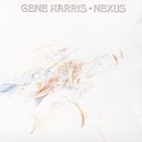 Nexus (International Only)/Gene Harris