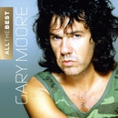 All the Best/Gary Moore