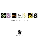 Turn It On Again - The Hits/Genesis