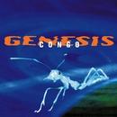 Congo/Genesis
