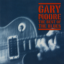 The Best Of The Blues/Gary Moore