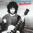 Wild Frontier/Gary Moore