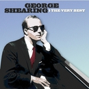 The Very Best/George Shearing