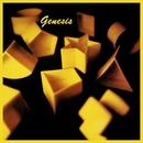 Genesis/Genesis