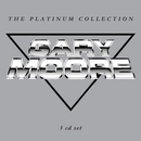 The Platinum Collection/Gary Moore