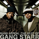 Mass Appeal: The Best of Gang Starr [Edited]/Gang Starr