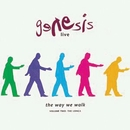 Live - The Way We Walk Volume Two: 'The Longs'/Genesis