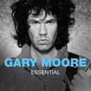 Essential/Gary Moore