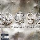 Full Clip: A Decade Of Gang Starr/Gang Starr