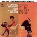 The Swingin's Mutual/Nancy Wilson