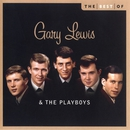 The Best Of Gary Lewis And The Playboys/Gary Lewis & The Playboys