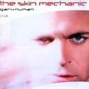 The Skin Mechanic/Gary Numan
