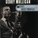 Jazz Profile: Gerry Mulligan/Gerry Mulligan