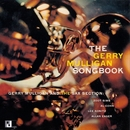 The Gerry Mulligan Songbook/Gerry Mulligan