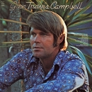 Glen Travis Campbell/Glen Campbell