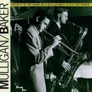 Best Of Gerry Mulligan & Chet Baker/Gerry Mulligan