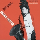 Here Comes Frank Foster/George Wallington