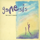 We Can't Dance/Genesis