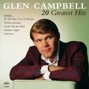 20 Greatest Hits/Glen Campbell