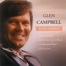 Love Songs/Glen Campbell