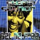 Set Me Free/Gloria Gaynor