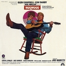 Norwood: Music From The Motion Picture/Glen Campbell with Al De Lory