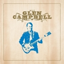Meet Glen Campbell (Bonus Track Version)/Glen Campbell