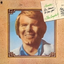 Houston (Comin' To See You)/Glen Campbell