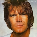 Basic/Glen Campbell