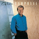 Walkin' In The Sun/Glen Campbell