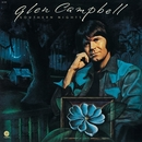 Southern Nights/Glen Campbell