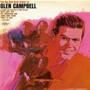 Big Bad Rock Guitar Of Glen Campbell/Glen Campbell