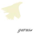 ガラス/Garas