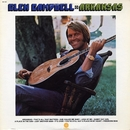 Arkansas/Glen Campbell