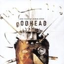 2000 Years Of Human Error/Godhead