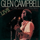 Live At The Royal Festival Hall/Glen Campbell
