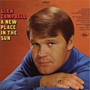 A New Place In The Sun/Glen Campbell