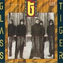 The Thin Red Line/Glass Tiger