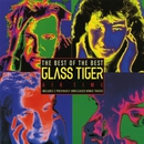 Air Time/Glass Tiger