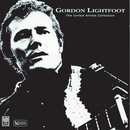 United Artists Collection, The/Gordon Lightfoot
