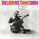 The Latin Bit (Rudy Van Gelder Edition)/Grant Green