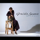 聖女と呼ばれて/グラシェラ・スサーナ