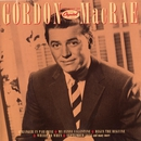 The Capitol Years (Best Of)/Gordon MacRae