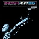 Grantstand (Rudy Van Gelder Edition)/Grant Green