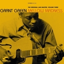 Mellow Madness: The Original Jam Master Volume 3/Grant Green