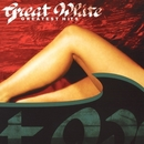Greatest Hits/Great White