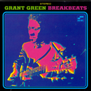 Blue Break Beats/Grant Green