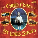 St. Louis Shoes/Greg Osby