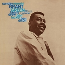 Sunday Mornin'/Grant Green